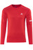 Salomon Agile LS Tee Men matador-x